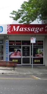 Sister Body Care Massage Frankston Frankston Area Preview