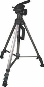 Tripod Vanguard VT- 550 Trépied