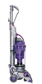 DYSON DC14 FULLY SERVICED ANIMAL MODEL DELIVERY OPTION AVAILABLE