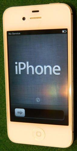 sprint iphone deals sprint iphone 4 esn ebay 5282