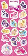 Pony Party Bag Fillers