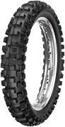 90/100-16 Tire