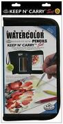Paint Brush Case