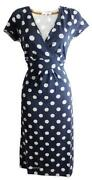 Boden Dresses Size 8 New