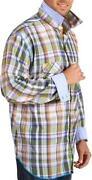 Arnold Zimberg Shirt