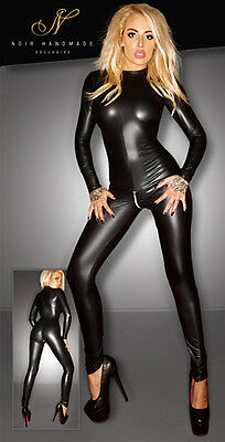 - Kostüme Noir