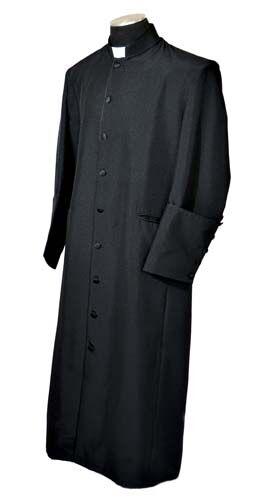 Black Clergy Robes For Women Car Interior Design