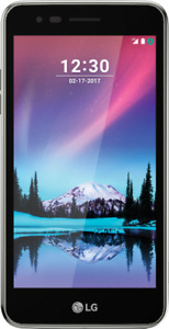 Brand New LG K4 Android $80