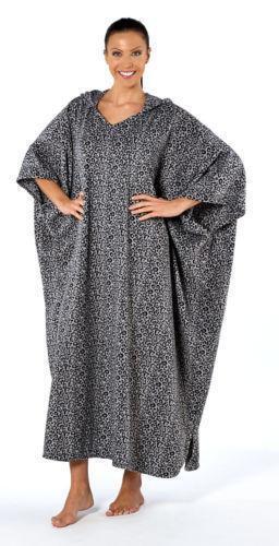 Ladies Long Kaftan Women S Clothing Ebay