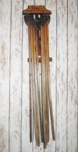 Antique Clothes Drying Rack Ebay