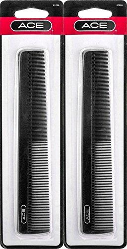 ACE - 61286 All - Purpose Comb
