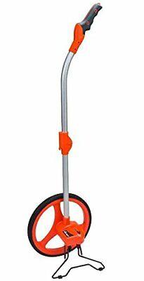 """Lufkin PSMW48N 12"""" Professional Measuring Wheel"""