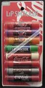 Lip Smackers Party Pack
