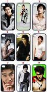 Super Junior iPhone Case