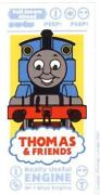 Thomas The Train Towel