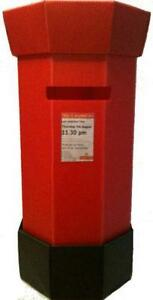 Royal Mail Post Box Ebay
