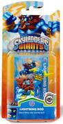 Skylanders Figures Lightning Rod