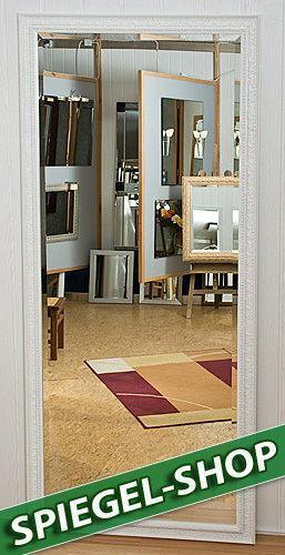 spiegel antik weiss ebay. Black Bedroom Furniture Sets. Home Design Ideas