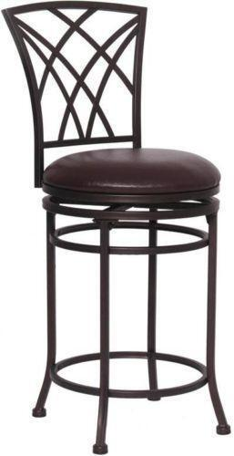 Unique Bar Stools Ebay