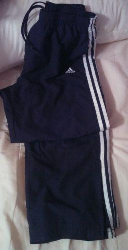 Adidas Wind Pants Clothing Shoes Amp Accessories Ebay