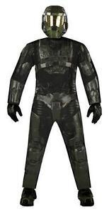 Halo Halloween Costume  sc 1 st  eBay & Halo Costume | eBay