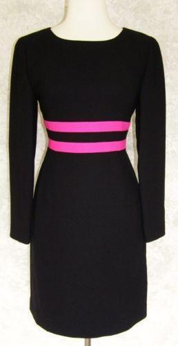 Petite sophisticate clothing store