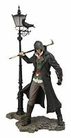 UBI Collectible - Assassin's Creed Syndicate Jacob Frye