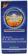 Twilight Teeth