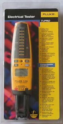 Fluke Tpro Electrical Tester