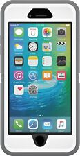 OtterBox DEFENDER for iPhone 6 Plus & iPhone 6s Plus (5.5