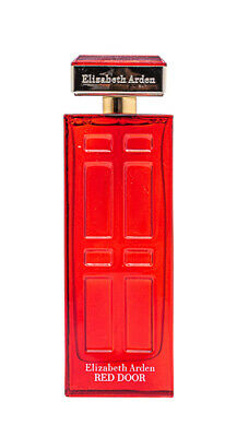 Red Door by Elizabeth Arden 3.3 / 3.4 oz EDT Perfume for Women New Tester Fragrances