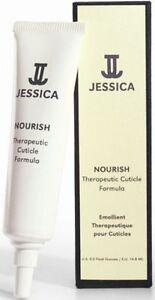 Jessica-Nourish-Therapeutic-Cuticle-Formula-14-2g-0-5oz-Cream