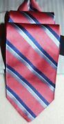 Breuer Tie