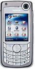 Nokia Dummy Mobile Phone