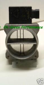3 in GM Mas Maf DSM Eclipse Turbo 1G 2G Translator Air Flow Meter MAFT 3