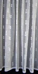 made to measure curtains ebay. Black Bedroom Furniture Sets. Home Design Ideas
