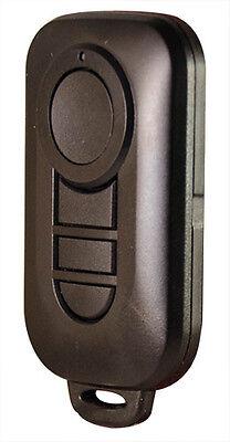 Genie Intellicode and Overhead Door CodeDodger Compatible Remote