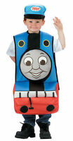 Thomas the Tank Engine Themed Party