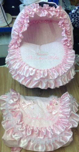 Where To Buy Baby Clothes Online Uk