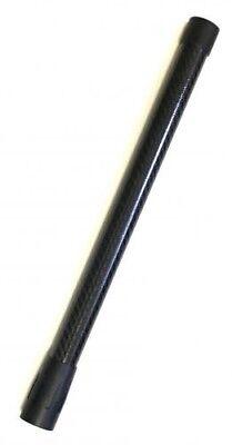 FCW Tristar Shotgun Carbon Fiber Mag +5 Extension forTristar Viper G2/Viper Max
