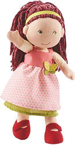 ae6b988696790c ... Kind der passende Spielgefährte dabei. Die hübsche Mona verbringt ihre  Zeit am liebsten im Garten