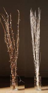 twig lights ebay