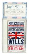 Jack Wills iPhone Case
