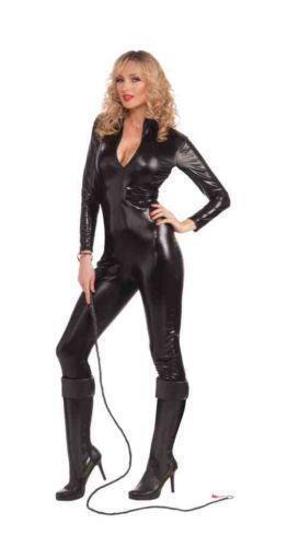 Secret Agent Costume Ebay