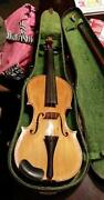 Violin Germany