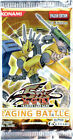 Raging Battle Individual Yu-Gi-Oh! Cards