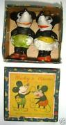 Mickey Mouse 1930