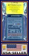 Dell D430 Hard Drive