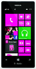 T-Mobile Windows Mobile Smartphones
