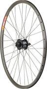 Alfine Wheel